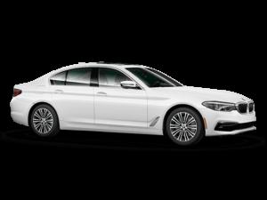 Аренда автомобиля BMW 520 Алушта